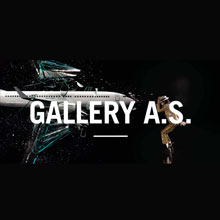 GALLERYAS1 BEST ARTS EVENT