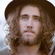 Matt Corby 2011 Nominees