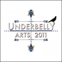 UNDERBELLY1 BEST ARTS EVENT
