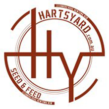 Hartsyard copy BEST EATS